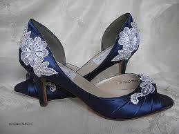 wedding shoes navy wedding shoes beautiful navy blue wedding shoes low heel navy
