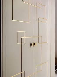 Best  Door Design Ideas On Pinterest Modern Door Design New - Interior door designs for homes 2