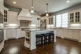 pictures of off white kitchen cabinets antique white kitchen cabinets design photos designing idea