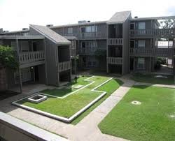 rent cheap apartments in houston tx from 480 u2013 rentcafé