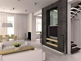 paint home interior interior home paint colors entrancing design ideas home paint