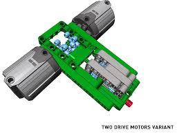 brickmania jeep instructions sariel pl 2 speed heavy duty linear gearbox
