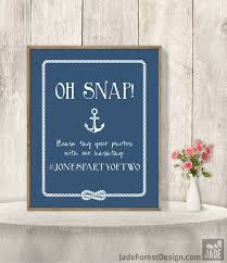 wedding wishes hashtags nautical wedding hashtag sign instagram sign social nautical