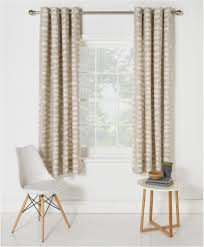 cheapest window curtains best 20 living room curtains ideas on