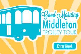 find services visit middleton