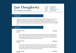 resume layout template gallery of unique resume layout resume layout template 40
