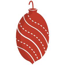 ornaments clipart png