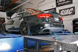audi s4 v6 supercharged audiboost giac 3 0 tfsi supercharged v6 software for b8 s4 and