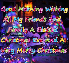 best 25 christmas eve quotes ideas on pinterest santa claus