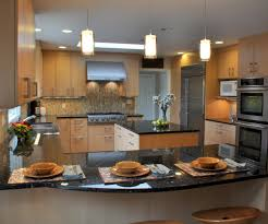 preferential sma with kitchen island cabinets island kitchen houzz large size of deluxe cook for kitchen island and cook as wells as seating dimensions kitchen