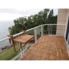 balcony table patio tables you u0027ll love wayfair ca