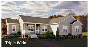 clayton triple wide mobile homes troy davis hammond mobile homes llc mobile home dealer in hammond la