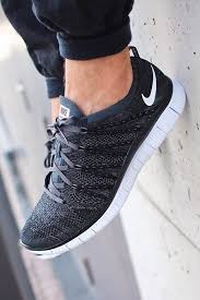 discount cheap fashion women sneakers shoes online 199 best nike free images on pinterest nike free shoes nike shoes