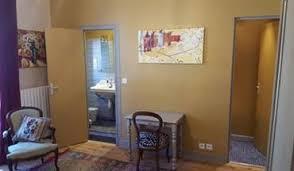 chambre d hotes le mont dore chambre d hote mont dore nouveau location vacances domaine les