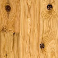 hardwood flooring minneapolis st paul minnesota
