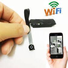 spy cam in bedroom micro spy camera ebay
