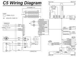 main wiring diagram