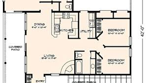 adobe floor plans southwest floor plans yellowmediainc info