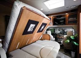 29 best rv beds images on pinterest 3 4 beds rv living and