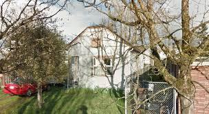 Portland Google Maps by Demolition Permit Round Up Jan 23 Through Jan 29 The Portland