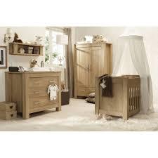 Bonavita Dresser Changing Table by Black And White Nursery Furniture Fisherprice 6 Piece Nursery