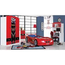 canape ado décoration armoire chambre voiture 28 marseille 10351555 ado