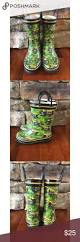Good Homes Store by Best 20 The Tractor Store Ideas On Pinterest Pig Feed Farm Vbs