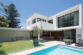 House Design Companies Australia Grand Designs Australia Double Trouble Completehome