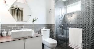 ideas for bathroom design bathroom design ideas bathroom remodel ideas with walk in shower