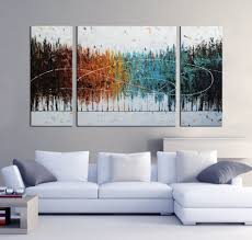 canvas painting for home decoration canvas painting for home decor canvas painting for home decor