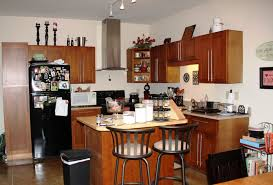 perfect apartment kitchen decorating ideas with apartment kitchen