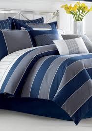 Belk Duvet Covers Nautica Harpswell Bedding Collection Online Only Belk