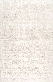 What Is A Shag Rug Rugs Usa Area Rugs In Many Styles Including Contemporary