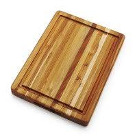 Sur La Table Placemats Cutting Boards Wood Carving Boards U0026 Mats Sur La Table