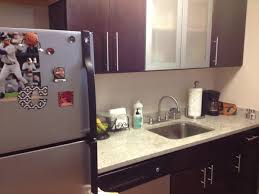 apartment kitchens ideas kitchen ideas studio apartment kitchen has small design