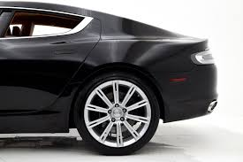 am carbon black 2011 aston 2011 aston martin rapide
