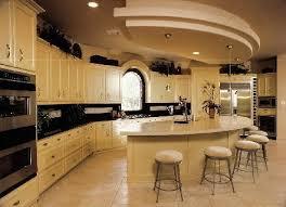 Kitchen Design Concepts Kitchen Design Concepts Kitchen Design Ideas