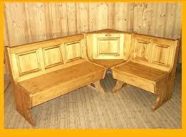 banc de coin pour cuisine banc d angle pour cuisine banc d angle cuisine meubles de cuisine