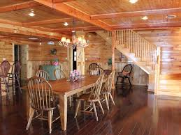 clayton ny spectacular waterfront home in clayton hug vrbo