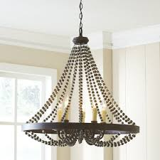 Adirondack Chandeliers Wood Chandeliers You U0027ll Love Wayfair