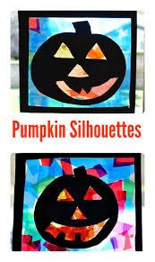 73 best preschool halloween art projects images on pinterest
