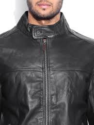 us polo assn brown leather jacket cairoamani com