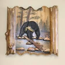Big Bear Furniture Furniture Stores  Big Bear Blvd Big - Bear furniture