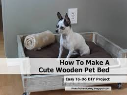 Make All From Wood 1crate Bed1 Jpg