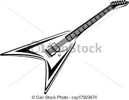 graphics for cool guitar drawings and graphics www graphicsbuzz com