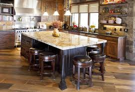 traditional kitchens with islands cool kitchen islands ideas with seating decorating ideas images in