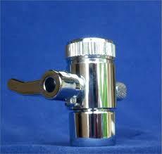 moen kitchen faucet diverter valve home design ideas