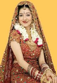 indian gujarati bridal jewellery collection 28 fashion jewellery