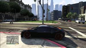 galaxy bugatti gta 5 black ops 2 paint job bugatti veyron youtube