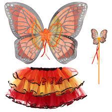 55 best butterflies moths images on butterflies 8 best butterfly